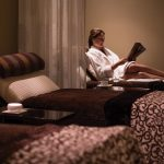 Moms Have More Fun This May at Beverly Wilshire, Beverly Hills (A Four Seasons Hotel)