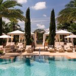Splash into Summer at Four Seasons Resort Orlando, Featuring a Five-Acre Waterpark Exclusively for Guests