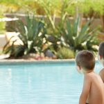 Celebrate Late Summer at Four Seasons Resort Scottsdale at Troon North