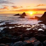 8 Family Fun Things to do Around Laguna Beach CA