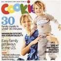 cookie mag cover
